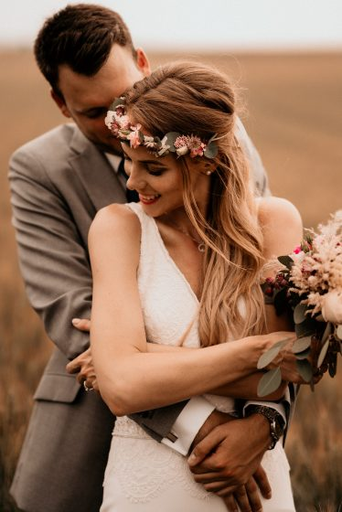 Wedding-Carmen&Tobi (179 von 392)