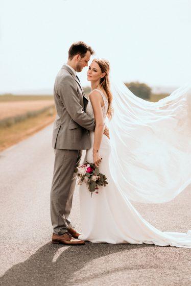 Wedding-Carmen&Tobi (220 von 392)