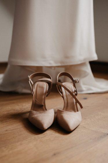 Wedding-Carmen&Tobi (5 von 392)