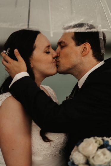 Wedding Sandra&David 11