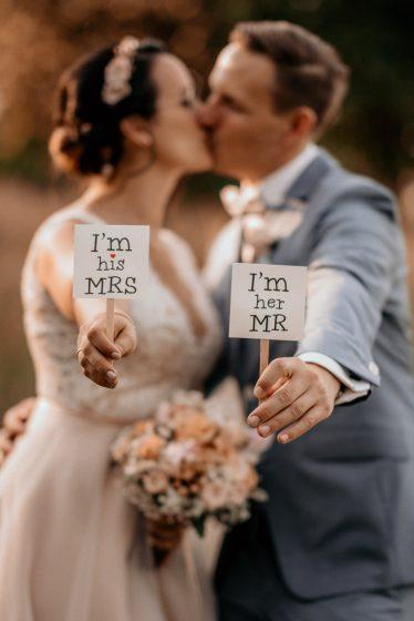 Wedding_Dani&Flo_29