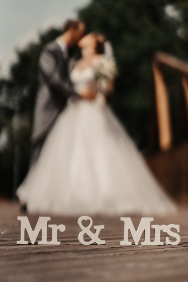 Wedding_Denise&Patrick_12