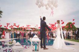 So wird deine Hochzeit zur Traumhochzeit