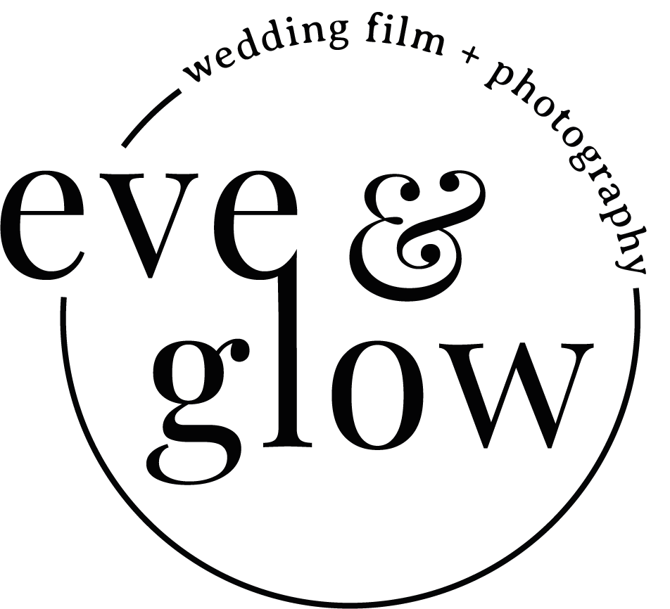 eve_glow_logo_NEW