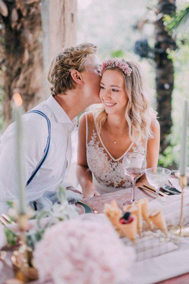 fine-art-wedding-©-pixellicious-hochzeitsfotografin-graz--106