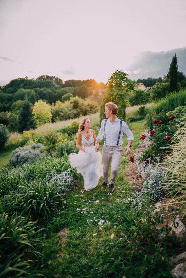 fine-art-wedding-©-pixellicious-hochzeitsfotografin-graz--327