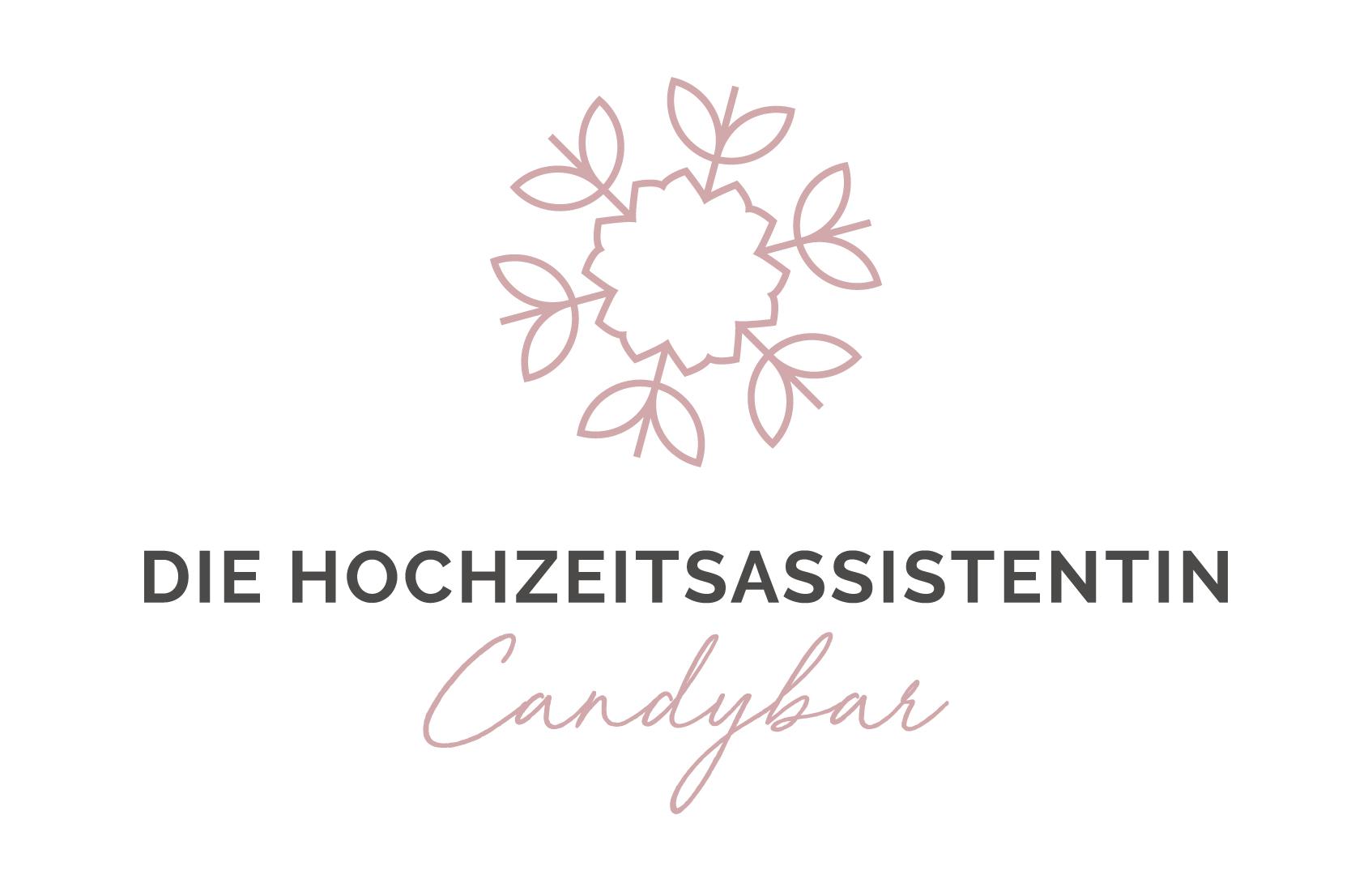 hochzeitsassistentin_candybar_logo