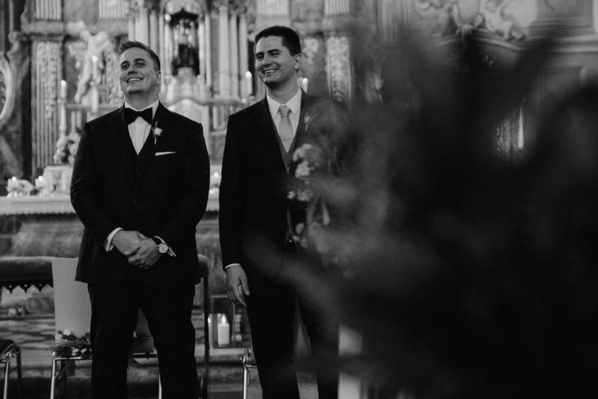 k-Hochzeitsfotograf_Kaernten (100)