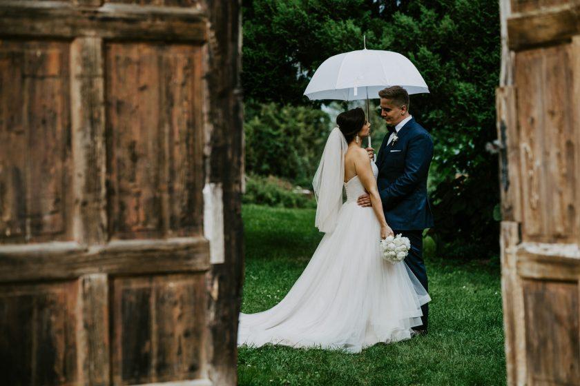 k-Hochzeitsfotograf_Kaernten (108)