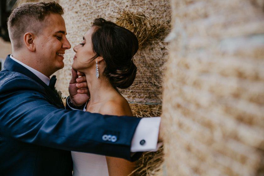 k-Hochzeitsfotograf_Kaernten (115)