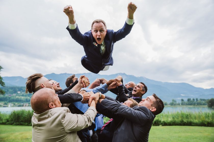 k-Hochzeitsfotograf_Kaernten (138)