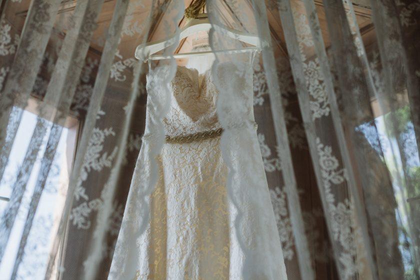 k-Hochzeitsfotograf_Kaernten (146)
