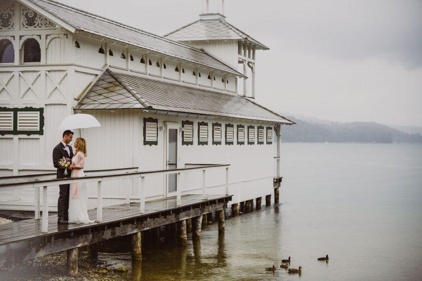 k-Hochzeitsfotograf_Kaernten (17)