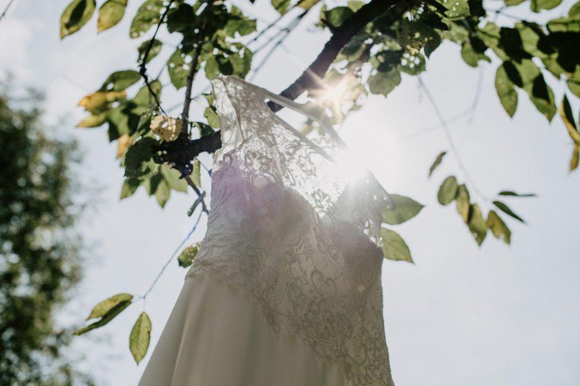 k-Hochzeitsfotograf_Kaernten (189)