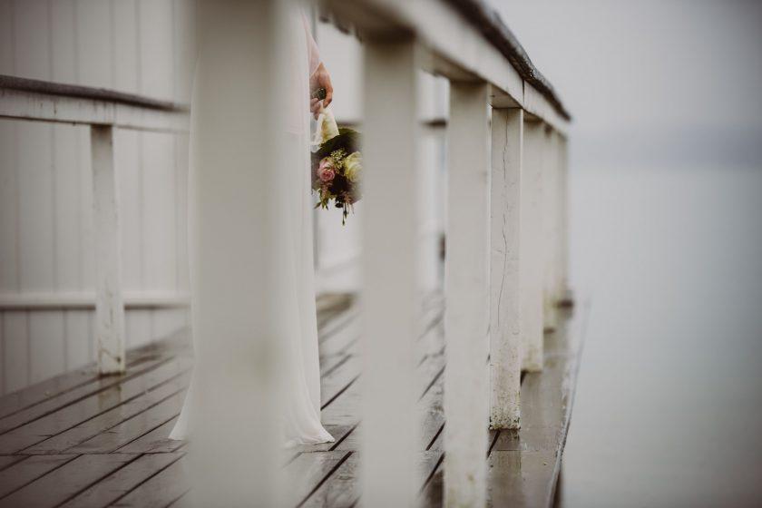 k-Hochzeitsfotograf_Kaernten (19)