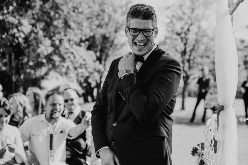 k-Hochzeitsfotograf_Kaernten (194)