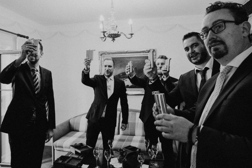 k-Hochzeitsfotograf_Kaernten (24)