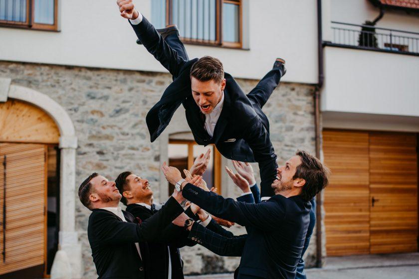 k-Hochzeitsfotograf_Kaernten (286)