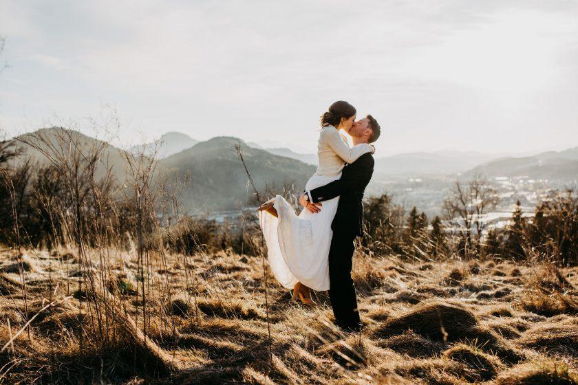 k-Hochzeitsfotograf_Kaernten (291)