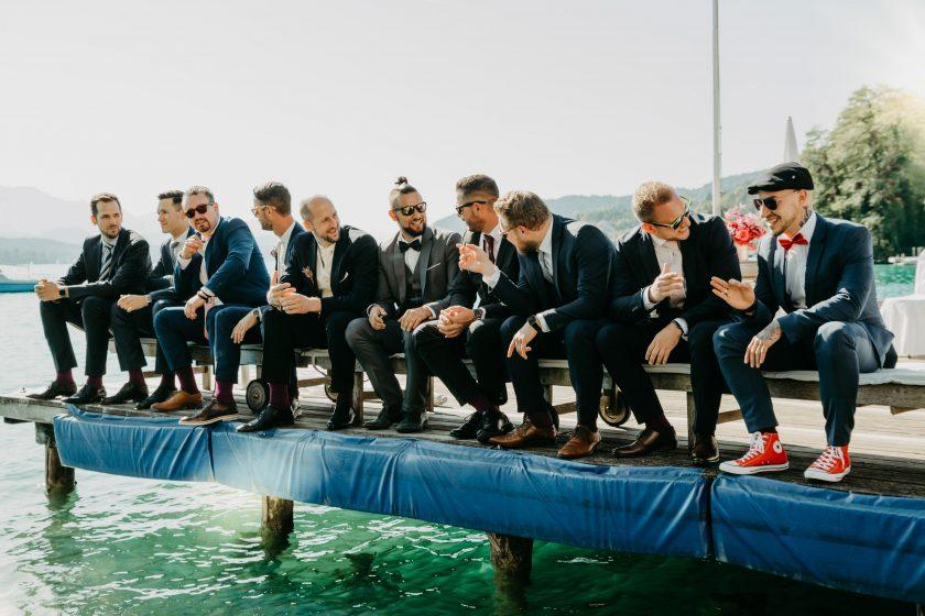 k-Hochzeitsfotograf_Kaernten (34)
