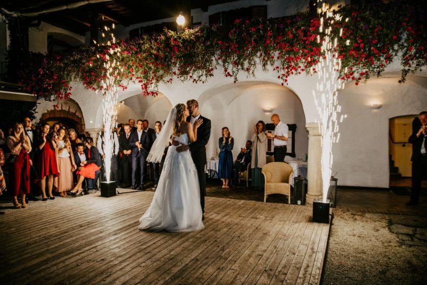 k-Hochzeitsfotograf_Kaernten (39)
