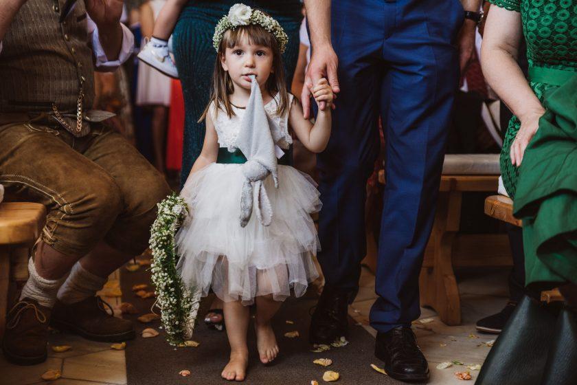 k-Hochzeitsfotograf_Kaernten (7)