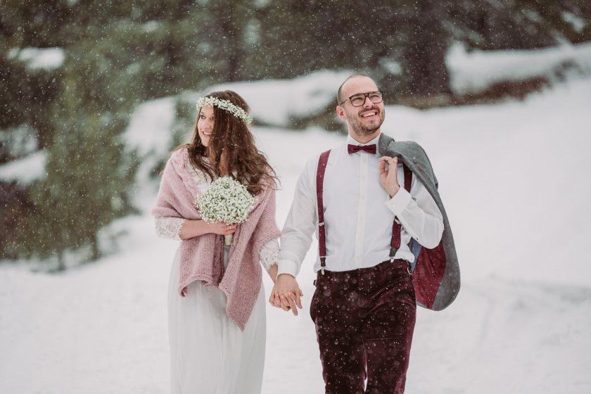 k-Hochzeitsfotograf_Kaernten (86)