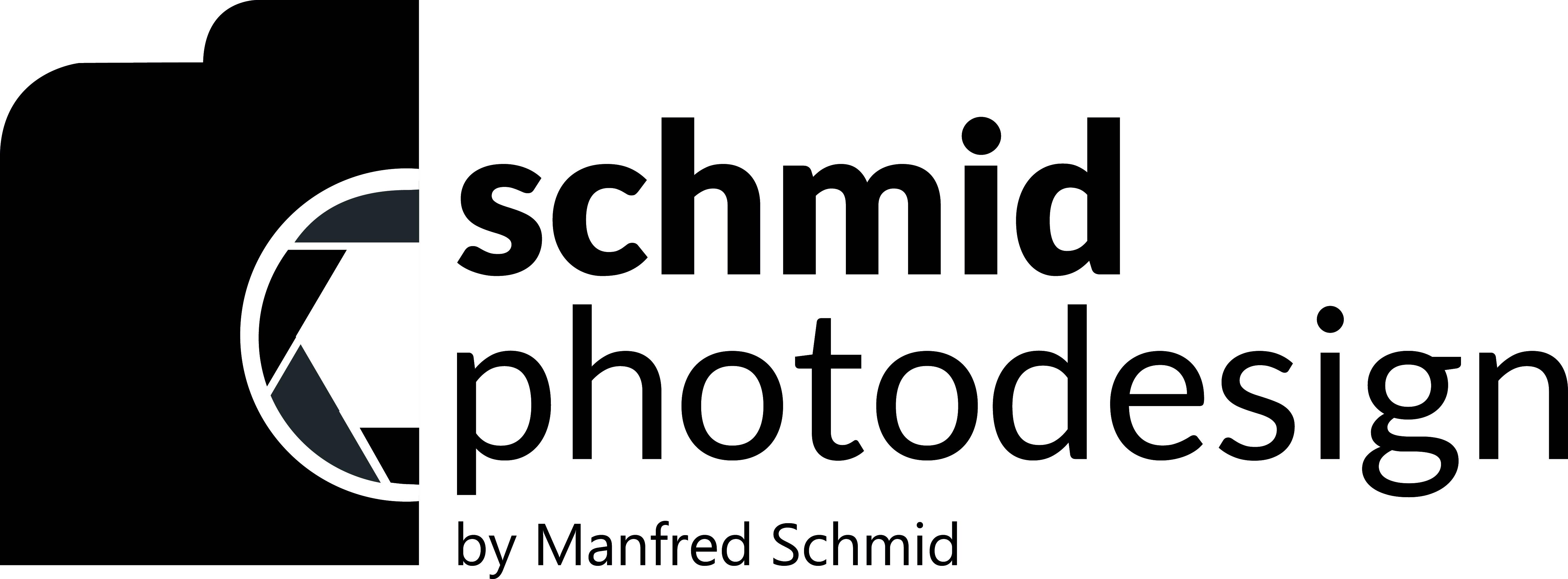 schmid-photodesign_logo_hintergrund_weiß