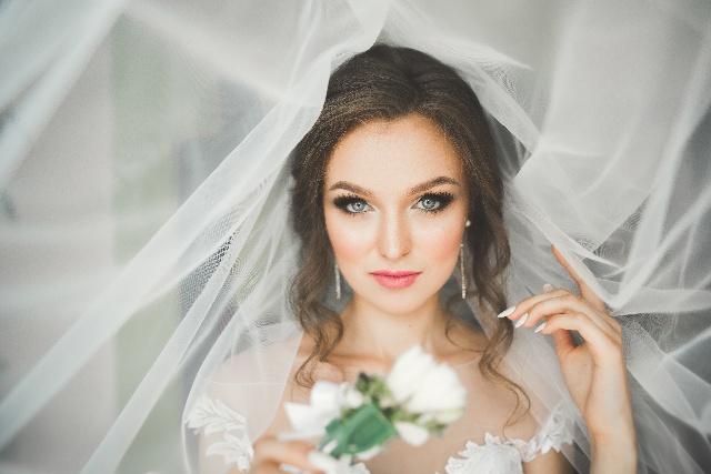Violeta Brndevska Make-up Artist
