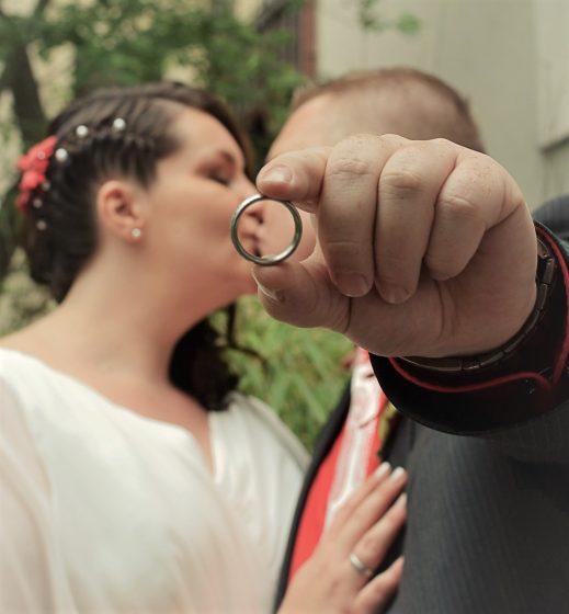 445_Hochzeit_1600px_
