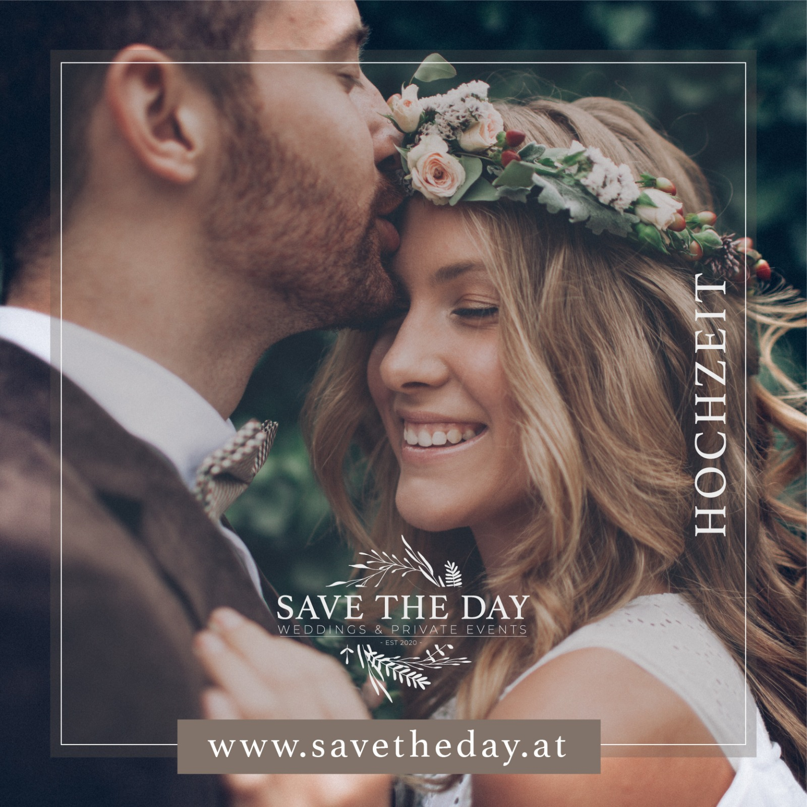 Save.The.Day