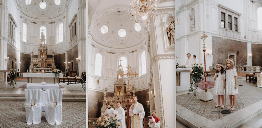 Hochzeitsfotog