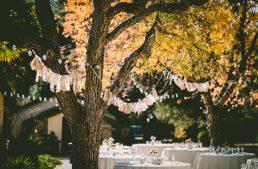 Unsere 3 Locationtipps für eure romantische Gartenhochzeit