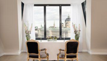 Hochzeit Setup Rooftop_HIGH_C_Raphael Berthold (1)