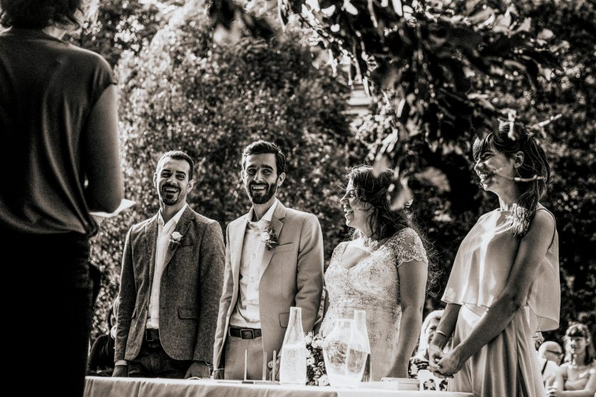 Wedding Nathalie & Qutaiba 07