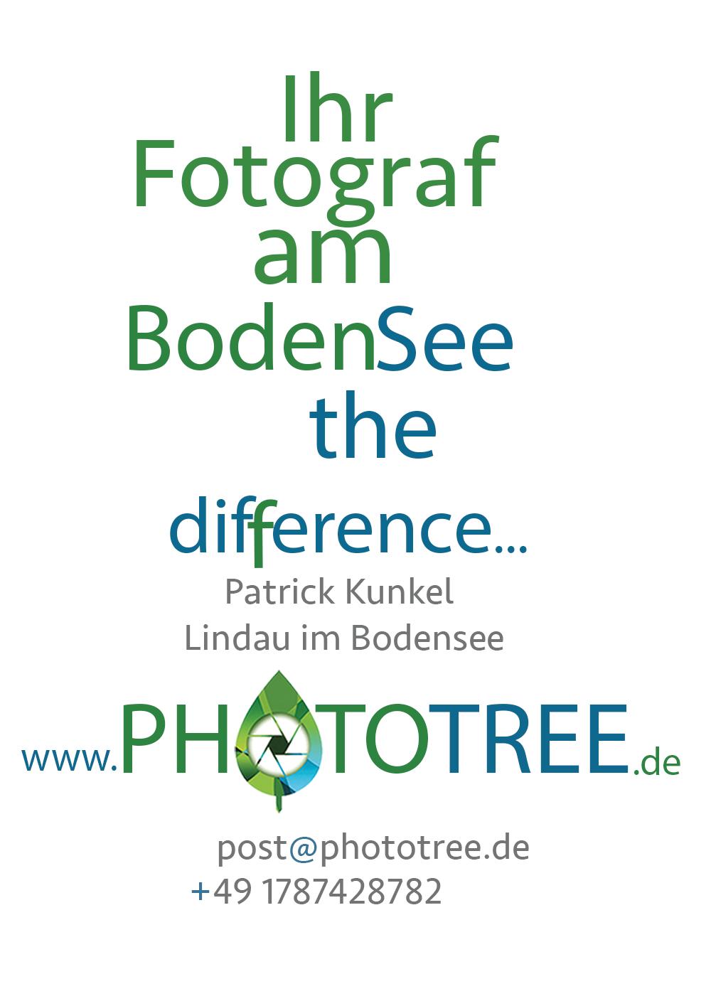 Kunkel_Patrick_Phototree