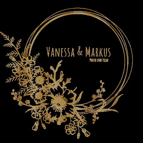 Logo_Vanessa&Markus_Freisteller