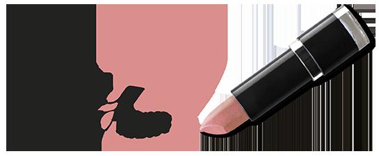 SuzyQ_Logo1_GanzerStick_Web