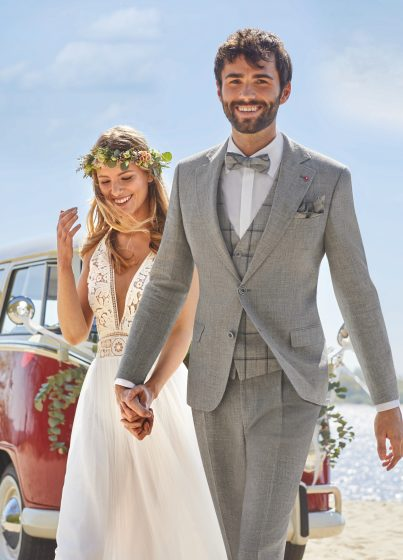 Vintage Wedding 20201