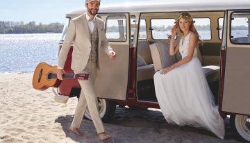 Vintage Wedding20202
