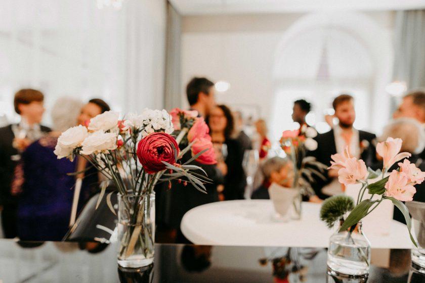 Wedding Veranda_LOW_C_Ivory Rose Photography (38)
