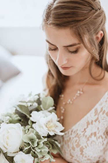 Wedding_Shooting_2019 (45 von 84)