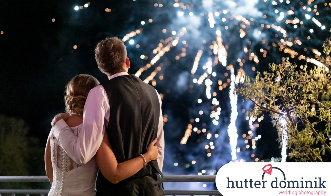 Hutter Dominik Wedding Photography