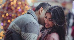 Valentinstag – 5 unkonventionelle Wege, den Tag der Liebe zu feiern