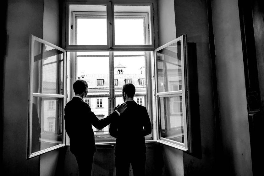 gleichgeschlechtliche_Ehe