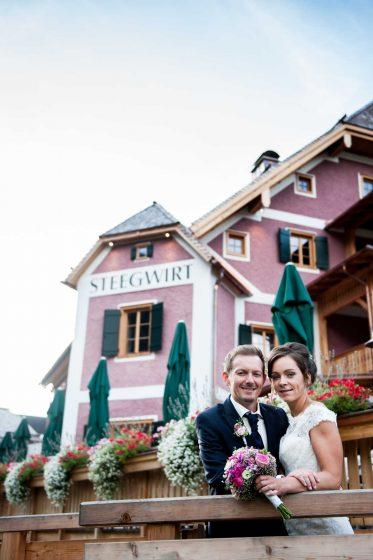 heiraten im salzkammergut, hochzeitsfotograf salzburg, kirchlich
