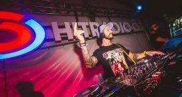 Backstage: Julian Copony – Top Hochzeits-DJ aus Wien