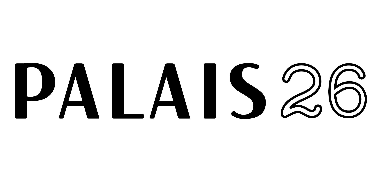 logo-hotel-palais26-villach