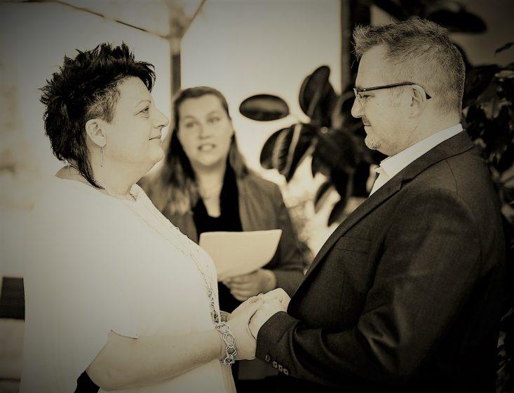 wedding4yoursoul_43_