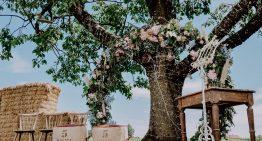 Günstige Hochzeitslocations in Kärnten